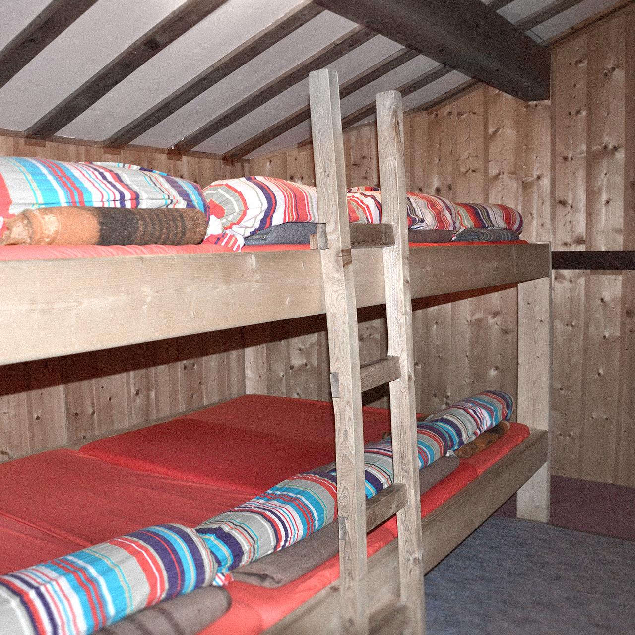 dortoir-1er-etage2