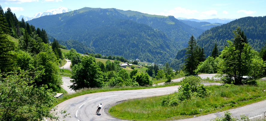 route-grandes-alpes val d arly