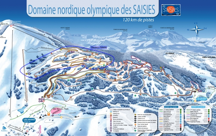 saisies-nordique-2013-2014