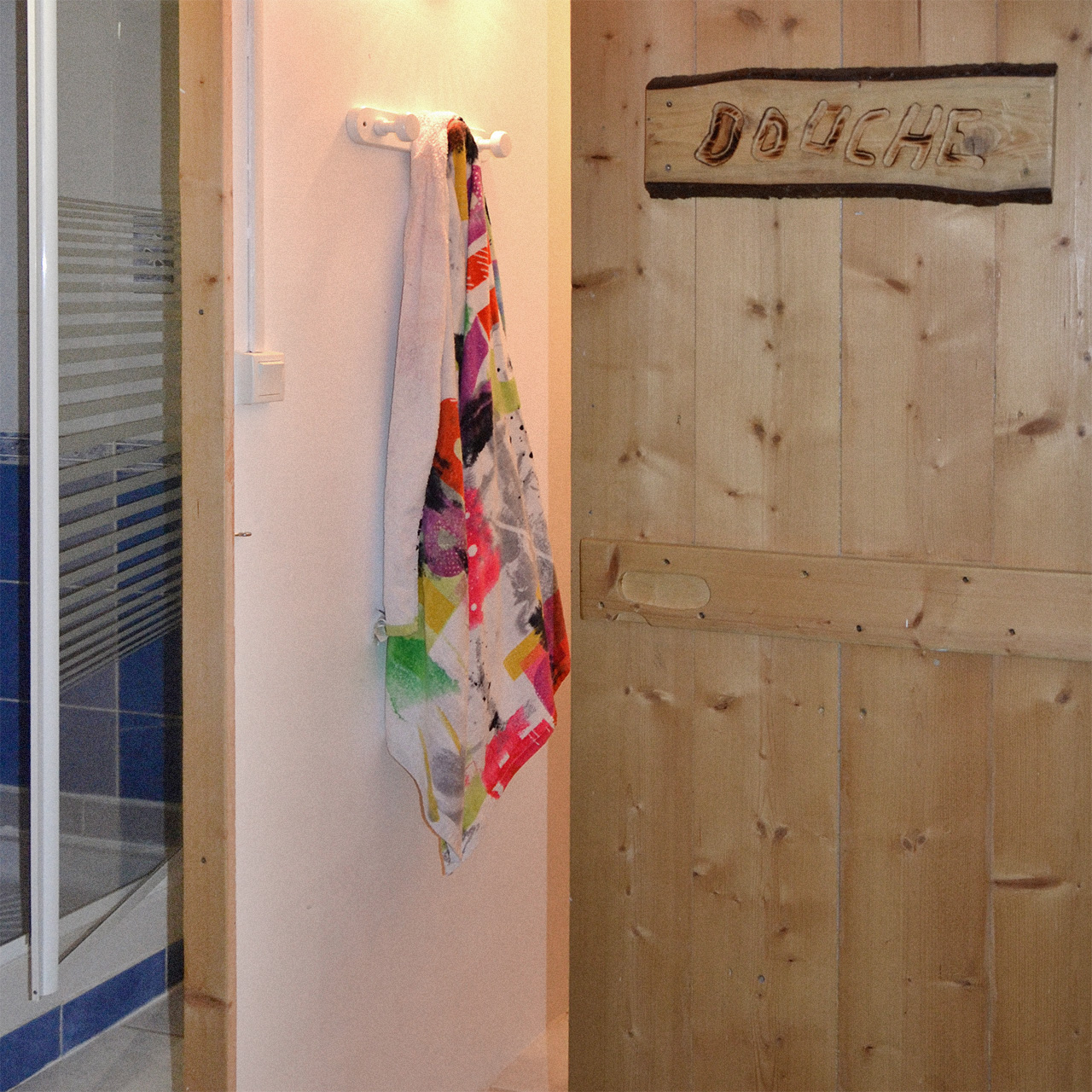 salle-des-douches-1er-etage